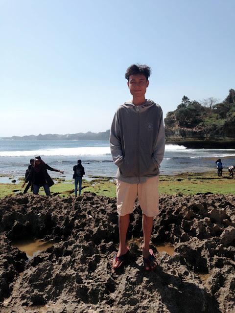 Ini Lho Pantai di Malang yang Cocok Buat camping