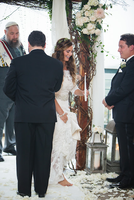 bride and groom | Corey Cagle Photography