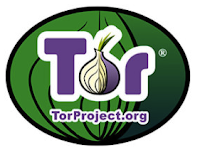 Tor Browser 2019 V7.0 Free Download