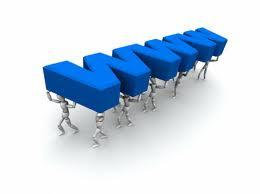 Los directorios de blogs son una ayuda para mejorar nuestro posicionamiento (SEO)