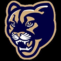logo kepala puma