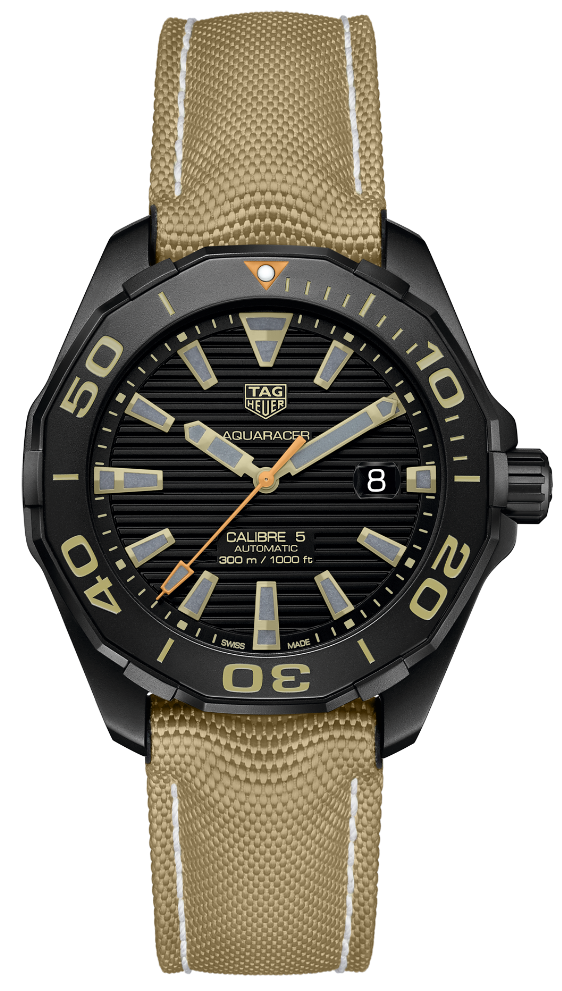 tag heuer 2016
