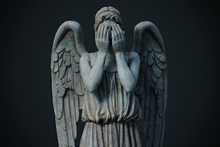 https://biffbampop.com/2015/10/24/31-days-of-horror-2015-the-weeping-angels/