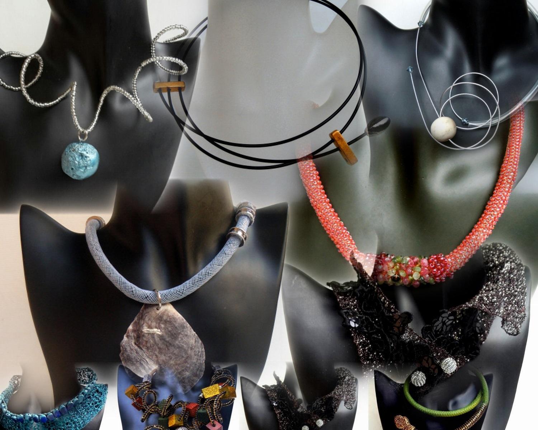 Urte Rinke Markt für Mode, Kunst und Handwerk   Freizeit ...