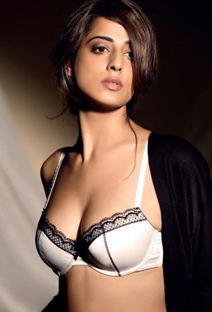 Mahi gill hot photoshoot in swim suite bikini  Girl, Sexy stills wallpapers and photos. #Mahi