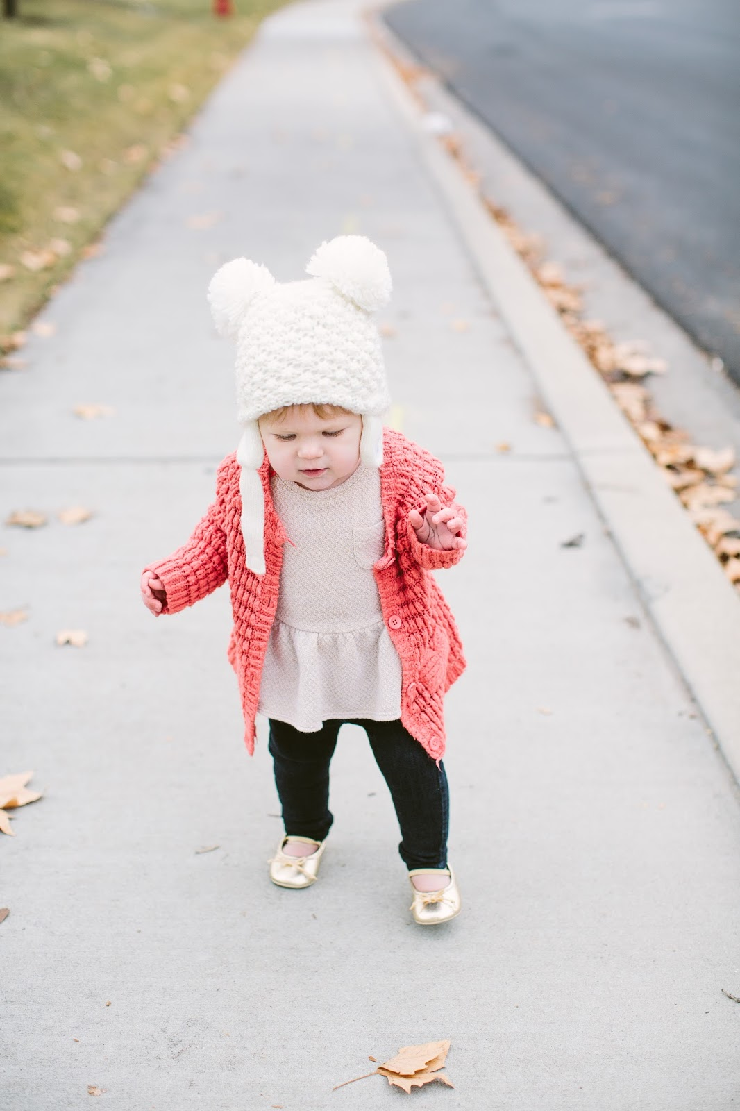 Cute Baby, Baby Fashion, Cute Baby Fashion