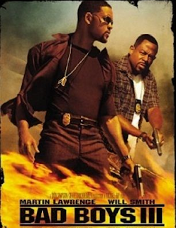 bad boys iii bad boys iii movie bad boys iii trailer bad boys iii cast bad boys 3 trailer bad boys 3 full movie bad boys 4 download film bad boys 3