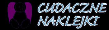 https://www.cudaczne-naklejki.pl/