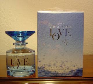 Unbreakable Love Eau de Toilette.jpeg