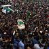 J&K: घाटी में एनकाउंटर के बाद स्थानीय आतंकियों के जनाजे पर रोक लगाने की तैयारी- funeral-of-local-militants-willnot