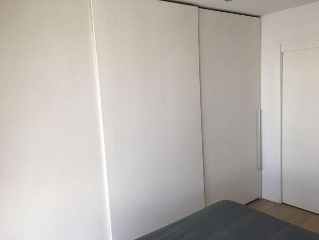 duplex en venta calle pintor camaron castellon habitacion1