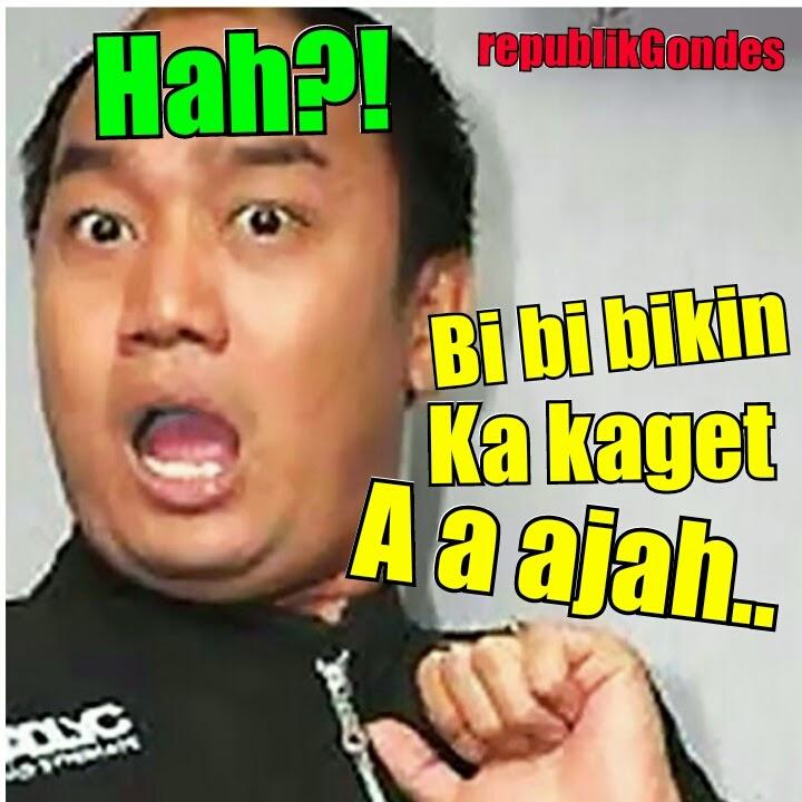 Foto Komentar Lucu Terbaru Mei  Cewek Facebook Bugil