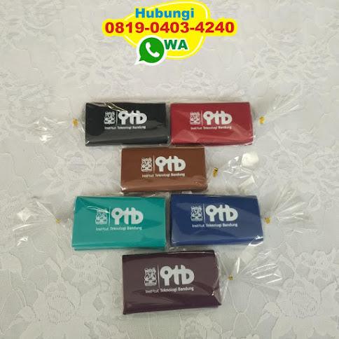 souvenir dompet lipstik murah 53613