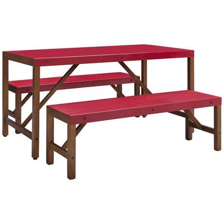 Fine Jarrah Jungle Indoor Bench Seats Yay Or Nay Short Links Chair Design For Home Short Linksinfo