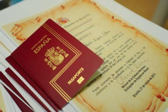 Los sefardíes panameños, a la expectativa por obtener la ciudadanía española