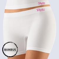 lenjerie_intima_din_fibre_de_bambus10