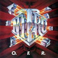 [1989] - O.F.R
