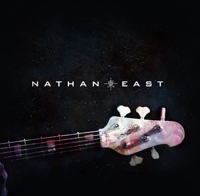 Music Television music video by Nathan East for his rendition of America The Beautiful. #AmericaTheBeautiful #MusicTV #MusicVideo #NathanEast