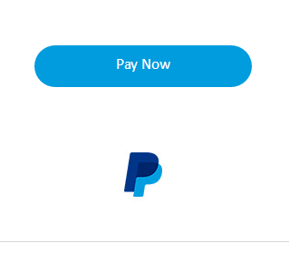 how to change paypal accounts on swagbucks