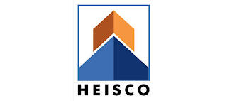 Image result for HEISCO