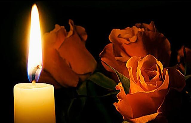 Συλλυπητήρια του Σωματείου Εργαζομένων της Νοσηλευτικής Μονάδας Άργους για το θάνατο της Κωστούλας (Ντίνας) Σιατερλή