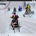 Snow Moto Racing Freedom - HI2U [Free Download]