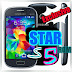 Star ROM S5 Para Galaxy Fame Duos (GT-S6812B)