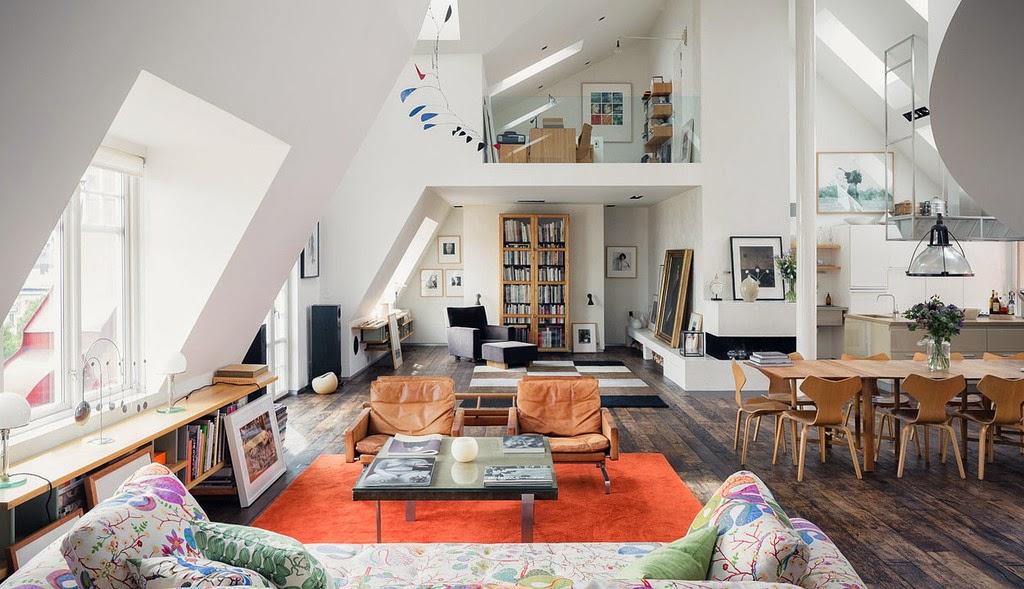 d couvrir l 39 endroit du d cor chaleureuse et conviviale. Black Bedroom Furniture Sets. Home Design Ideas
