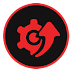 [NEI] IObit Driver Booster Pro 4.1.0.390
