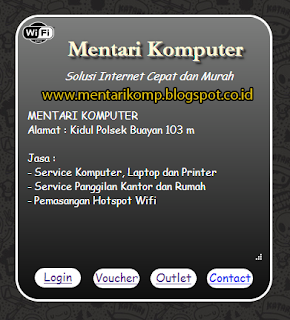 Template Login Hotspot Wifi, Halaman Login Hotspot Wifi, Hotspot Wifi Tombol Contact, Login Hotspot Wifi Tombol Outlet, Halaman Login Hotspot Wifi Tombol Voucher, Download Template Login Wifi, Download Template Login Hotspot Wifi, Download Login Hotspot Wifi, Download Template Login Wifi Gratis, Download Template Wifi dengan Tambahan Tombol, Download Template Ringan, Template Wifi Super Ringan, Halaman Login Wifi Super Ringan