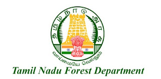 TN Forest Department Results 2017 TNFUSRC Results 2017 Cut Off Marks / Interview Schedule