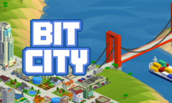 bit city v1.2.1 mod apk