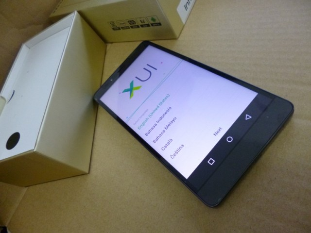 How To Root Infinix Note 2 X600 - Newletterjdi co