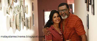stills of Zachariyayude Garbhinikal movie