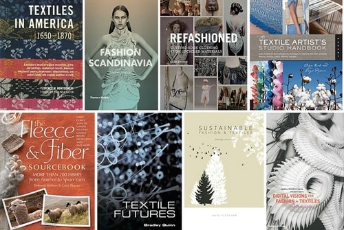 Textile Ebooks Free Download
