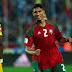Achraf será o madridista mais jovem da história a disputar uma Copa do Mundo