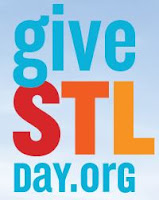 https://givestlday.org/