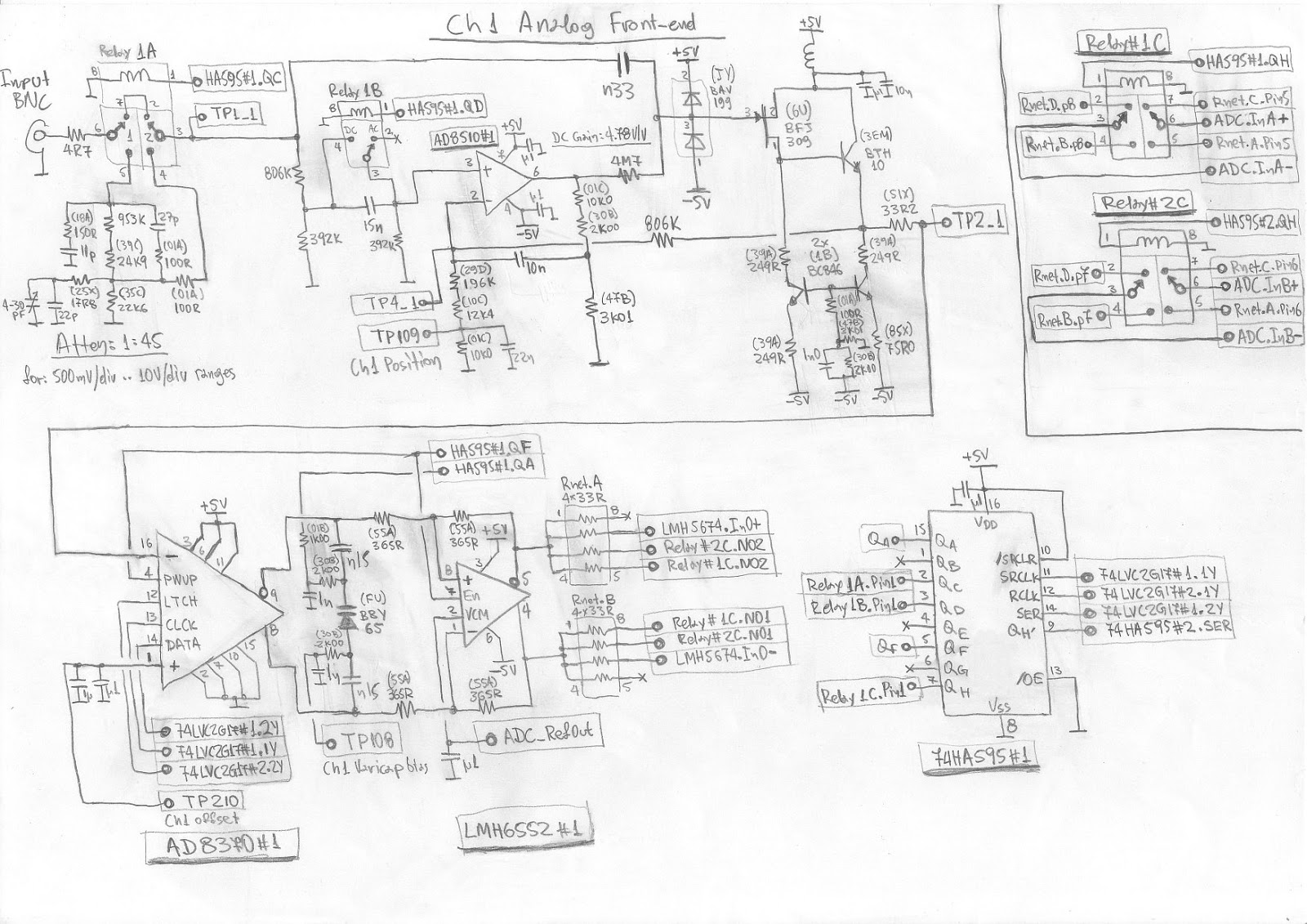 The Art Of Pcb Reverse Engineering Tools Amp Techniques
