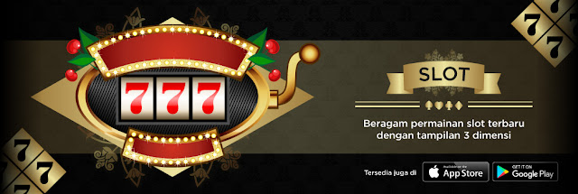 Casino Online Indonesia Terbaik Idrbet88.com