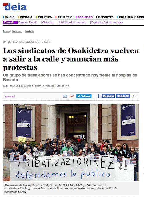 http://www.deia.com/2017/03/07/sociedad/euskadi/los-sindicatos-de-osakidetza-vuelven-a-salir-a-la-calle-y-anuncian-mas-protestas-