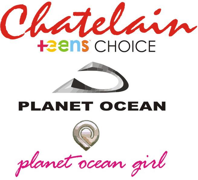 CV JMA bergerak di bidang distribusi dompet dan tas merk Chatelain   Planet  Ocean ke Gramedia ff26ab9db6