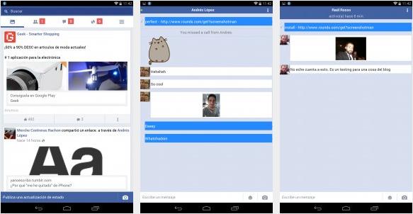Facebook lite apk download free