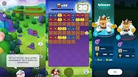 Gioca a Dr. Mario World su Android e iPhone, il Puzzle Game di Nintendo