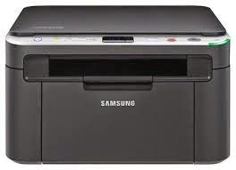 Samsung scx-3200 drivers software.