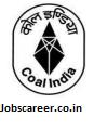 Coal+India+Limited