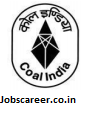 Coal India Limited Recruitment of Management Trainees for 1319 posts Last Date 03 February 2017