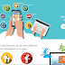 SASBADI Memaparkan i-LEARN ACE Untuk Pendidikan Pada Smartphone Anak Anda