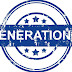 Is the Generation X Forgotten?