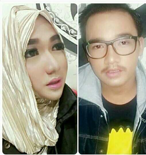 """"""" SANGGAR NUSANTARA DOT COM """"  Jakarta: Sewa Baju Adat"""