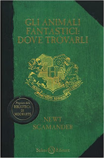 https://www.amazon.it/Gli-animali-fantastici-dove-trovarli/dp/8869182576